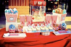 carnival food - Google Search