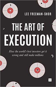 Download free how to make millions with your ideas an the art of execution how the worlds best investors get it wrong and still make fandeluxe Choice Image