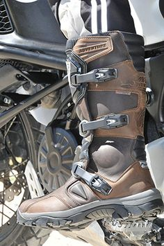 25d0103c807 Bike Boots, Motorcycle Boots, Hiking Boots, Combat Boots, Riding Gear,  Offroad