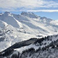 La Clusaz   Site Officiel des Stations de Ski en France : France Montagnes - Famille Plus  http://www.france-montagnes.com/station/la-clusaz