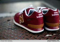 #new balance hot or not ?