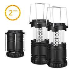 Außenbeleuchtung Das Beste 120 Lumen Tragbare Solar Ladegerät Laterne Notfall 16 Led Camping Laterne Wasserdichte Wiederaufladbare Hand Kurbel Licht Lampe