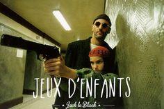 JackLeBlack-Expo-Paris08