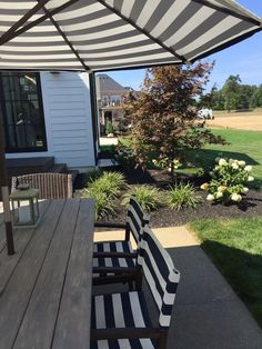 BIA Parade of Homes 2016 - Memmer Homes — The Fat Hydrangea