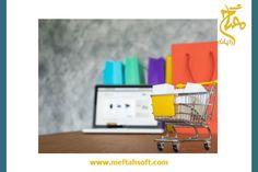 نرم افزار فروشگاهی را می توان نوع خاصی از نرم افزار حسابداری تلقی کرد. بطور کلی این نرم افزار دسته ای از نرم افزار های حسابداری هستند که وظیفه آنها رسیدگی به امور خرید و فروش و تمامی جوانب وابسته به آن در فروشگاه ها و مراکز خرید است. تغییر در شرایط کسب و کارها نسبت به گذشته استفاده از نرم افزارهای مختلف را در این حوزه به یک ضرورت تبدیل کرده است. لازم است قبل از پرداختن به این نرم افزار نیم نگاهی به نرم افزار حسابداری و ضرورت استفاده از این نوع نرم افزارها در حوزه کسب و کار بیندازیم.