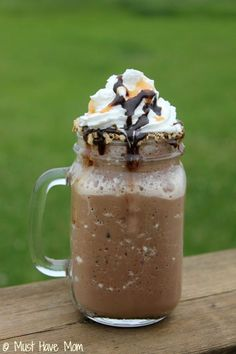 http://musthavemom.com/2014/06/rolo-smores-frozen-hot-chocolate-recipe-perfect-around-bonfire.html