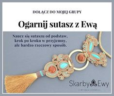 55 отметок «Нравится», 1 комментариев — Ewa Genge- Biżuteria Sutasz (@skarby_ewy_bizuteria_sutasz) в Instagram: «Kochani specjalnie dla osób, które lubią i fascynują się biżuterią sutasz utworzyłam zamkniętą…»