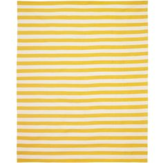 CUTE affordable rug