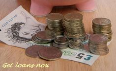 Get instant cash loans for all your business needs