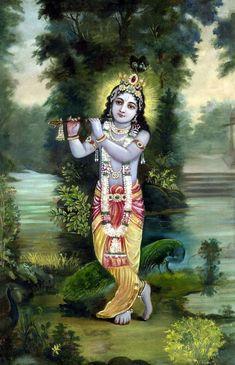 Bhagwan Shri Krishna, Señor Krishna, Krishna Mantra, Krishna Lila, Krishna Statue, Mahakal Shiva, Lord Krishna Images, Krishna Photos, Krishna Pictures