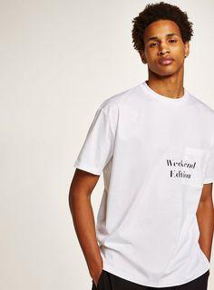 Internet dating t shirt topman philippines