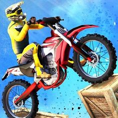 BİKE RACİNG MANİA V1.3 PARA HİLE MOD APK İNDİR  http://apk-indir.org/bike-racing-mania-v1-3-para-hile-mod-apk-indir/  #oyun #hile #motorsiklet