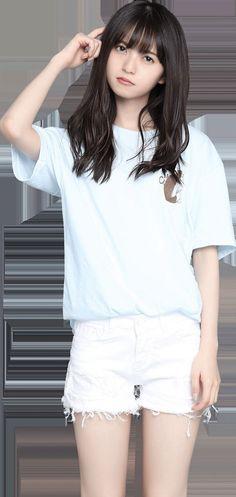 Beautiful Girl Image, Beautiful Asian Girls, Saito Asuka, Cute Cafe, Cute Girl Face, Japanese Girl Group, Japan Girl, Art Girl, Asian Beauty