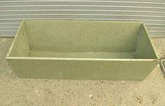 laterales piso techo y espaldar Subwoofer Box Design, Speaker Box Design, Speaker Plans, Box Building, Diy Speakers, Outdoor Decor, Loudspeaker, Klipsch Speakers, Log Projects