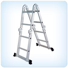 Arhamcomposite provides services for Aluminium ladder, Aluminium ladders, Aluminium Ladder Extension. Experts in Aluminium Ladder Manufacturer in India. Aluminium Ladder, Multi Purpose Ladder, Scaffolding, Good Company, Ladders, Number, India, Stairs