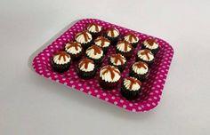 chocolate_mini_cupcakes
