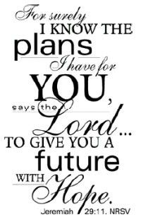 One of my favorite Bible verses lauraehlen