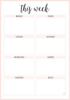 Planner template man looking up woman's skirt - Woman Skirts To Do Planner, Study Planner, Planner Pages, Happy Planner, Week Planner, Weekly Planner Template, Monthly Planner, Printable Planner, Free Printables