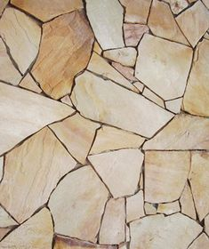 Pool Paving, Outdoor Paving, Driveway Paving, Outdoor Gardens, Garden Oasis, Palm Garden, Pool Coping Tiles, Crazy Pool, Sandstone Pavers