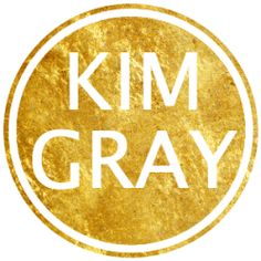 WIN My Favourite Things Birthday Competition - Kim Gray