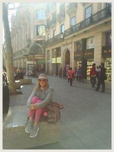 Barselona'dan