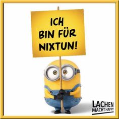 leuke duitse spreuken 234 beste afbeeldingen van Duitse spreuken!   Psychology, Lyrics  leuke duitse spreuken