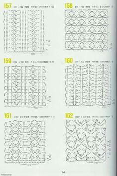 Quadrati 27 schema