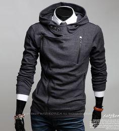 выкройки мужской куртки - Поиск в Google