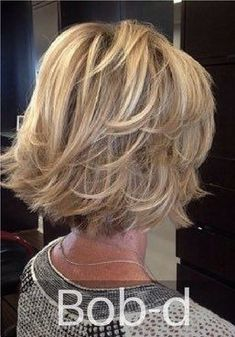 Top Hairstyles For Women Over 50 in 2019 - Short Hair Styles Hairstyles Over 50, Modern Hairstyles, Short Bob Hairstyles, Short Hairstyles For Women, Natural Hairstyles, Anime Hairstyles, Woman Hairstyles, Modern Haircuts, Photos Of Hairstyles