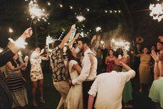 Logan Cole Photography Amy + Anthony Wedding Saratoga Springs San Francisco (39)