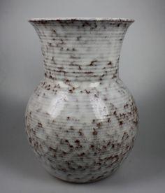 Westraven Utrecht large vase 905...