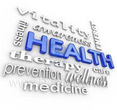Health Education - DesiMD.com