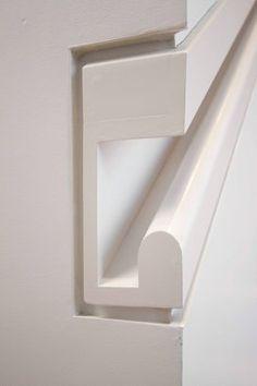 handrail tate modern - Google Search
