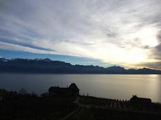 Santé et conservation! Conservation, Agricultural Land, Celestial, Mountains, Sunset, Nature, Travel, Outdoor, Real Estates