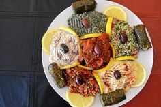 Anatolia restaurant in New Paltz offers authentic Turkish cuisine