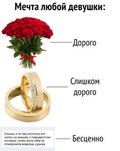 Любовь Russian Quotes, Russian Memes, 21st Birthday Cards, Cute Messages, Cute Texts, Quotes And Notes, Funny Stories, Good Mood, Holidays And Events