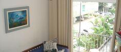 Passe o dia do Trabalho de 30/04 à 03/05 na Enseada, Guarujá, SP, nesse lindo apartamento aconchegante. O valor baixou para R$672,00, não perca essa oportunidade! Reserve Agora: http://www.casaferias.com.br/imovel/103933/apartamento-em-guaruja-para-6-pessoas  #feriado #diadotrabalho