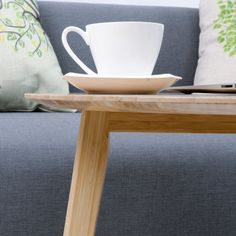 Bamboo Nesting tables – Yi Bamboo| bamboo products