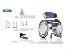 """2011 SMA 