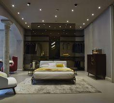 #bed #milan #ditreitalia #flagship