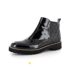 Kanna shoes!