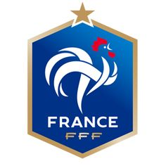 France national football team #France #FranceFootballTeam Photo, Pictures, Images, Graphics and Vector nice and beautiful download free by © 1img.org™