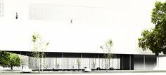 Cheungvogl Architects Hong Kong KAT-Ohno Tokyo Japan