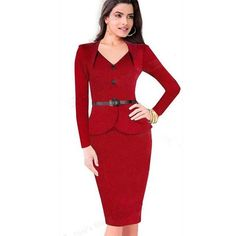 7193015d0b 71 best Womens Traditional Dresses images on Pinterest