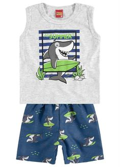 Boys Summer Outfits, Little Boy Outfits, Baby Boy Outfits, Kids Outfits, Kids Wear Boys, Kids Clothes Boys, Cool Kids T Shirts, Boys T Shirts, Funky Baby Clothes