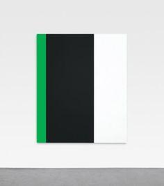 September 03 2017 at 12:00AM from contemporary-art-blog