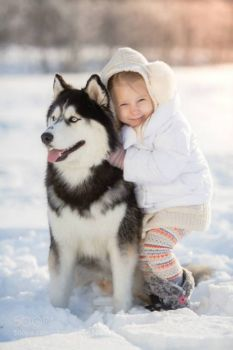 Children And Their Pets209 Animals For Kids Baby Dogs Baby Puppies
