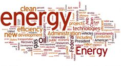 How To Decide On A Suitable Energy Plan For Your Needs?