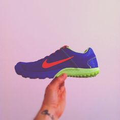 Nike Zoom Wildhorse #nike #nikerunning #niketrail #running #wildhorse Nike Running, Trail Running, Nike T, Nike Zoom, Sneakers Nike, Photos, Fashion, Nike Tennis Shoes, Moda
