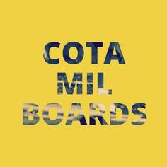 Excelente domingo para todos! #cotamilboards #buenavibra #goodvibes #findesemana #finde #tablasdeequilibrio #tablasdebalance #balanceboards #balance #equilibrio #balanceboarding #CotaMil #shaper #boards #tablas #hechoamano #handcrafted #entrenamiento #Caracas #Venezuela